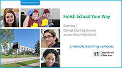 Chinook-Learning-Services-At-James-Fowler-High-School.jpg
