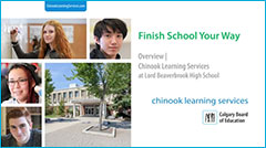 Chinook-Learning-Services-At-Lord-Beaverbrook-High-School.jpg